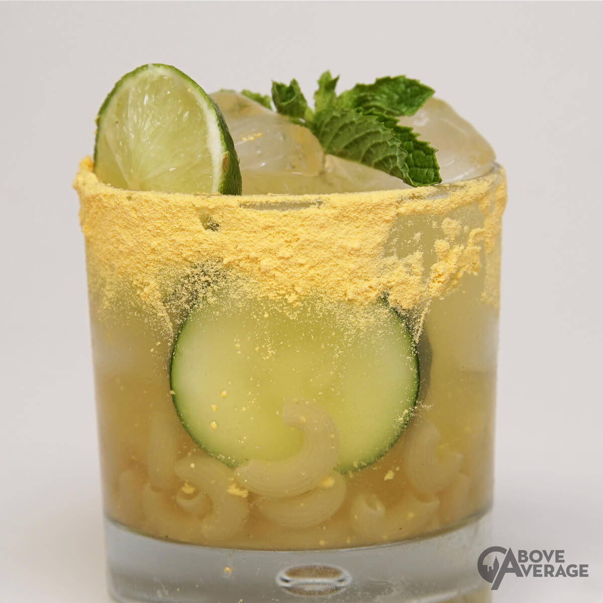 MNC_Cocktail_05 (1)