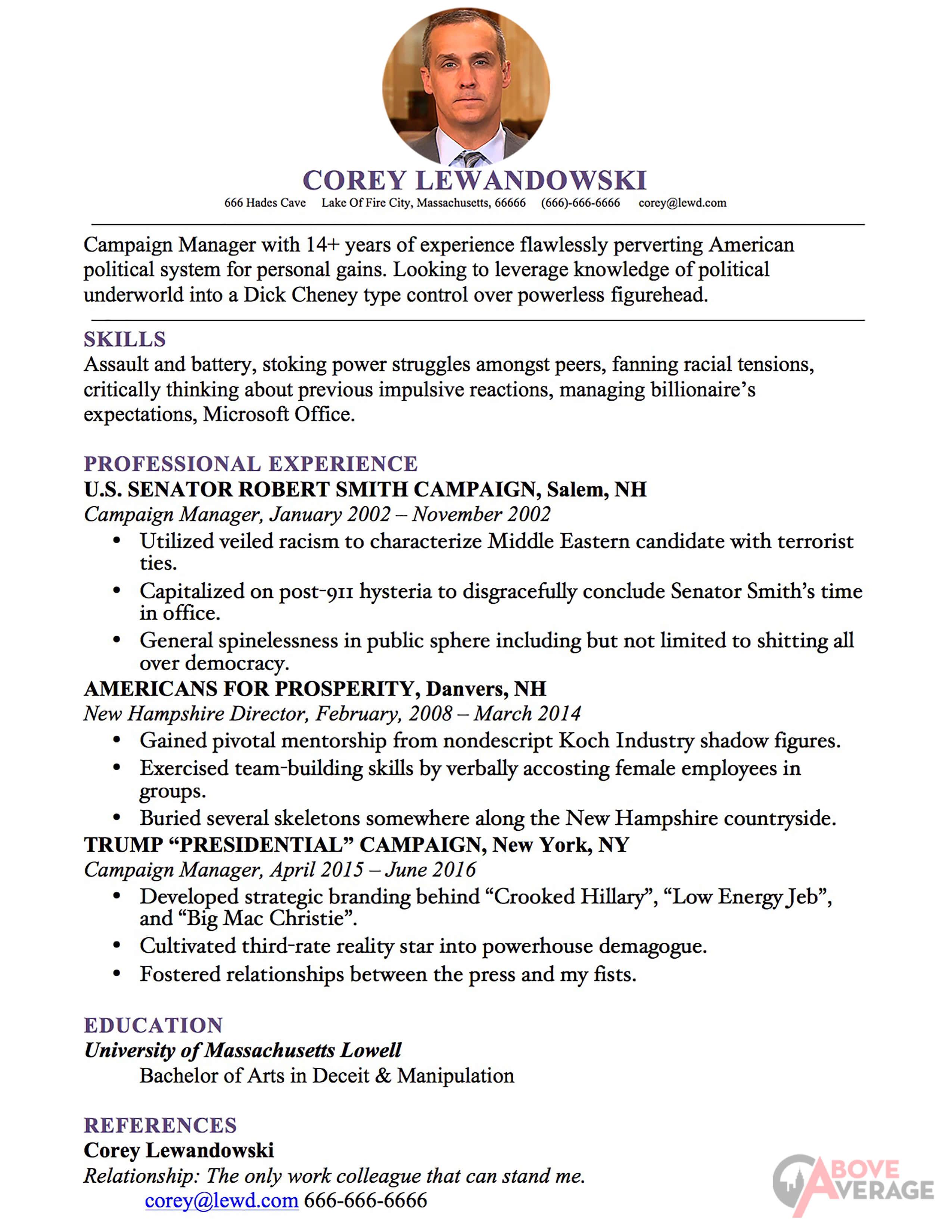 corey 3 copy