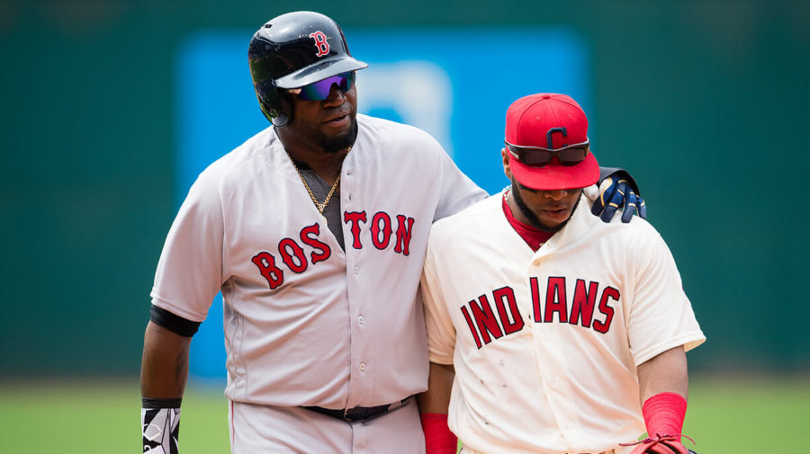 6 Things You Wish You Didn't Know About The Red Sox and Indians