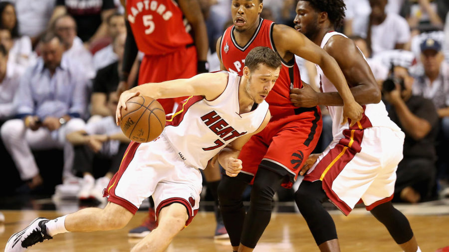 NBA Preview: 5 Questions Literally No One's Asking About The Heat