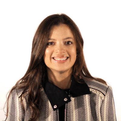 Jen Danielson
