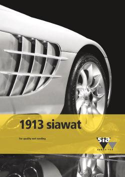 1913 siawat