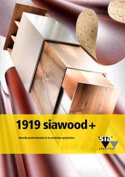 1919 siawood+