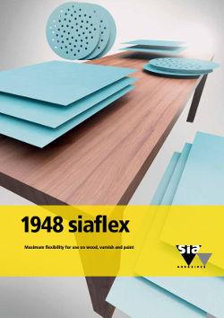 1948 siaflex