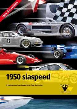 1950 siaspeed