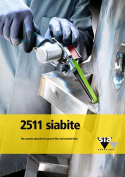 2511 siabite