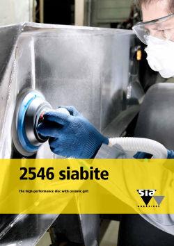 2546 siabite