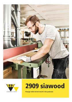 2909 siawood