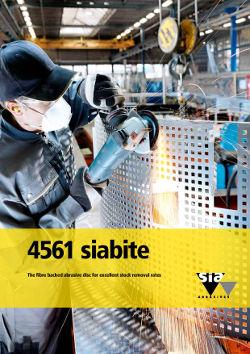 4561 siabite