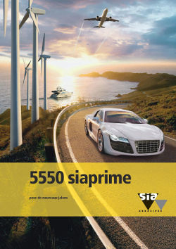 5550 siaprime
