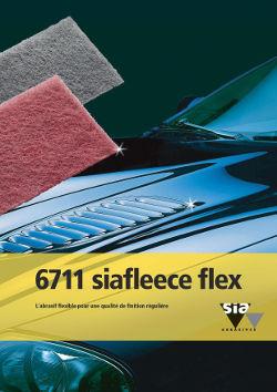 6711 siafleece flex