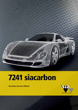 7241 siacarbon