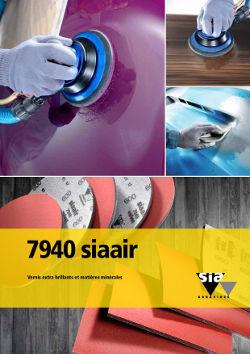 7940 siaair