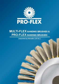 Pro-Flex
