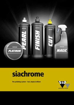 siachrome
