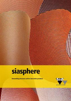 siasphere