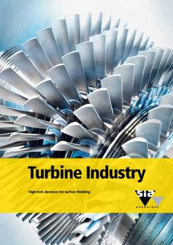 Turbine Industry