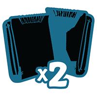 ABUniverse Premium Sample Main