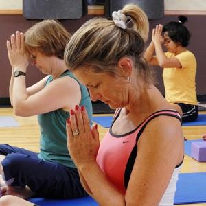 Yoga_namaste_square
