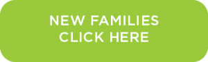 new families click here