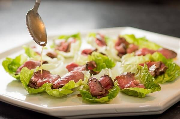 salada-rosbife