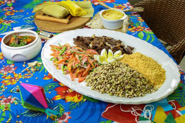 Prepare-comidas-tipicas-de-Sao-Joao