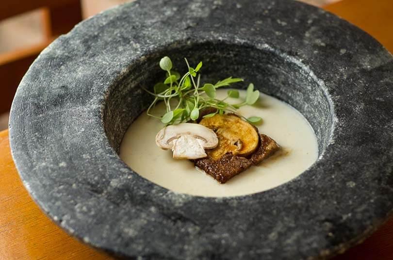 cupim-recheado-de-cogumelo-portobello-com-creme-de-mandioca