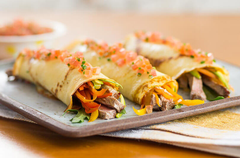panqueca-file-mignon-com-legumes-aperitivo-academia-da-carne-friboi