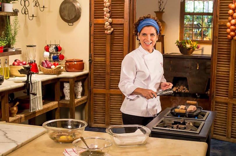 curso-de-picanha-chef-flavia-quaresma
