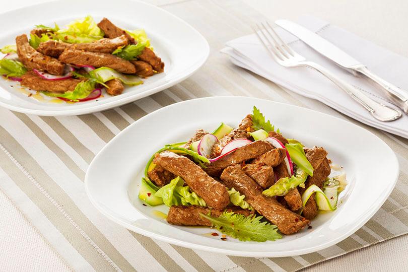 salada-de-file-de-costela-e-aspargos