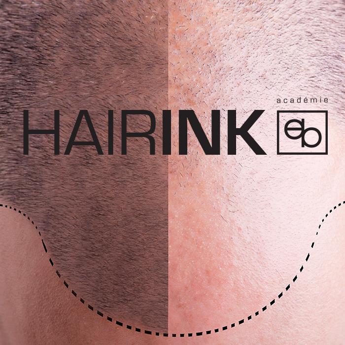 HAIRINK
