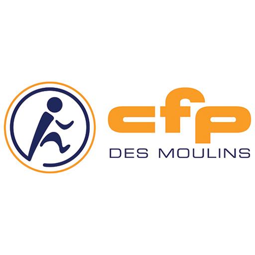 CFP des Moulins.