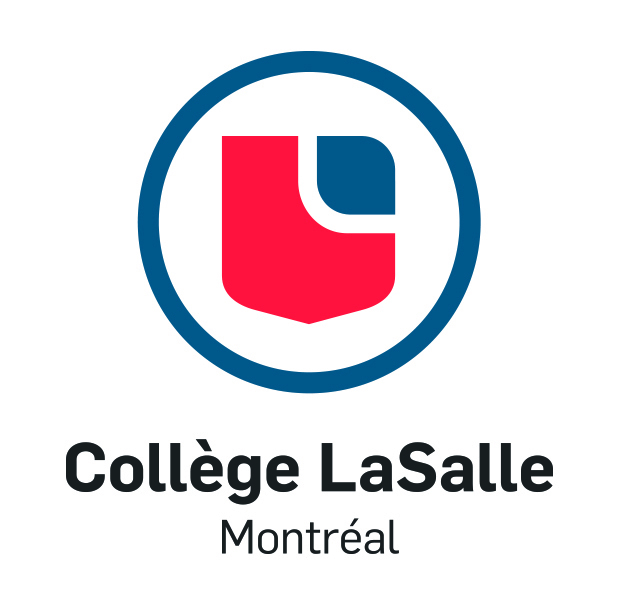 Collège LaSalle et Collège Inter-Dec.