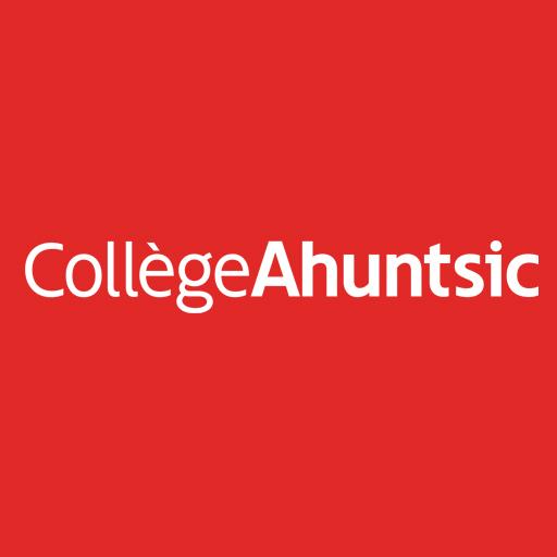 Collège Ahuntsic.