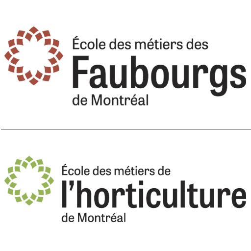 Medium logo faubourgs horticulture