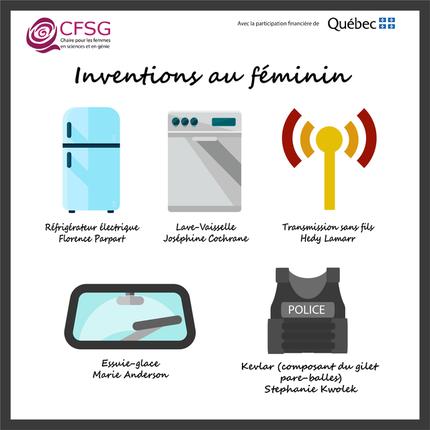 Thumbnail invention au f%c3%a9minin 400x400 logo vf