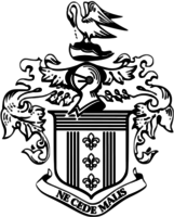 Lc arms