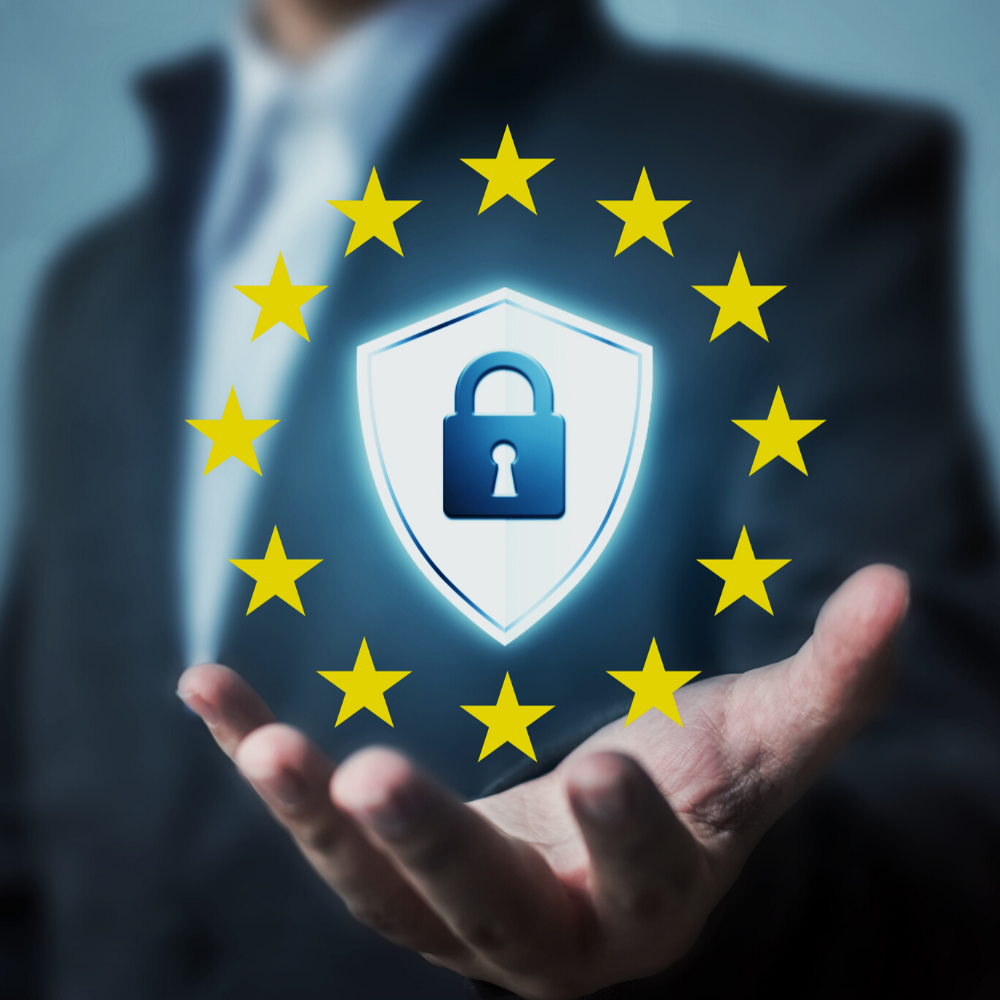 GDPR Course - GDPR Staff Awareness