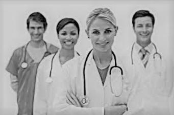 Healthcare Bundle