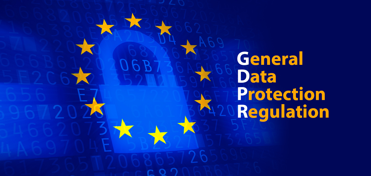 GDPR Staff Awareness International