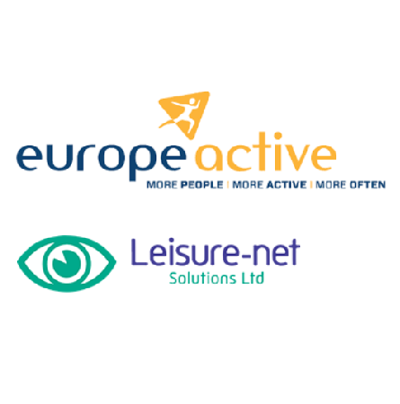 EuropeActive Covid 19 Induction