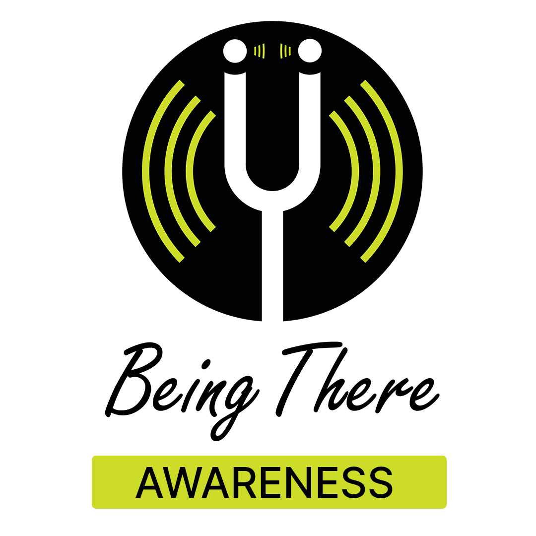 Being There Awareness Course