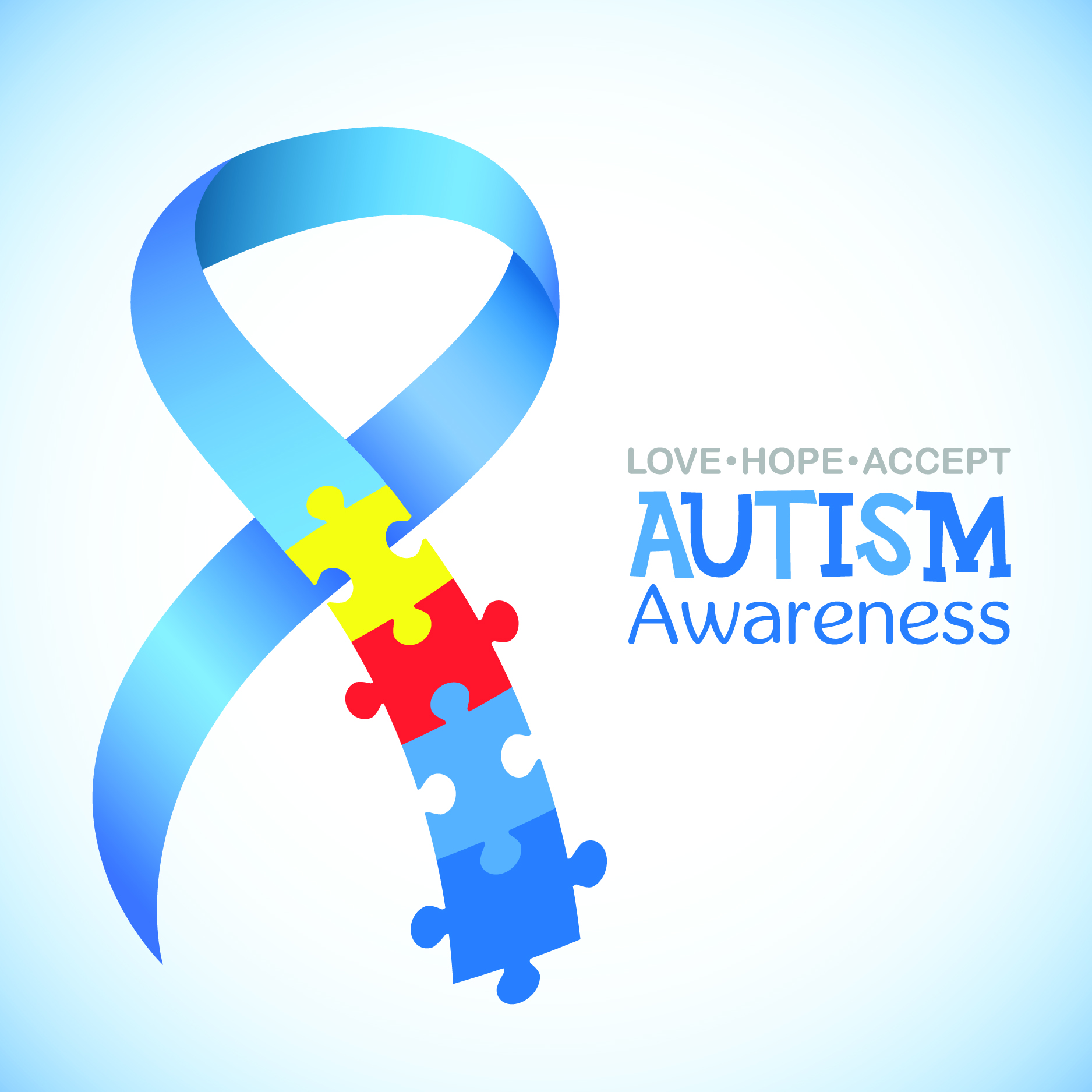 Autism Awareness for the Public Sector