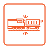 Aurizon Rail Corridor Induction
