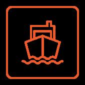 Fishermans Island Induction