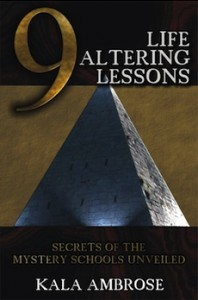 9lessons-cover-230px