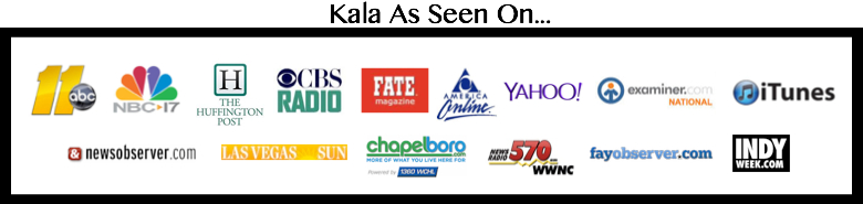 Kala-as-seen-on