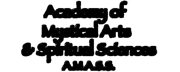 header-AMASS