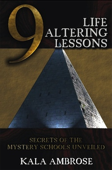 9lessons-cover-230px-1