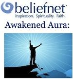 BeliefNet: Awakened Aura